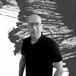 Christoph Schwalm - Wir nehmen Maß - Remscheid