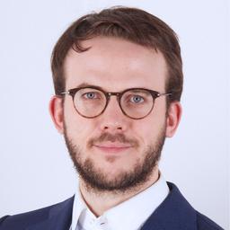 Lorenz Rombach - Deutsche Unternehmensinitiative Energieeffizienz (DENEFF) - Berlin