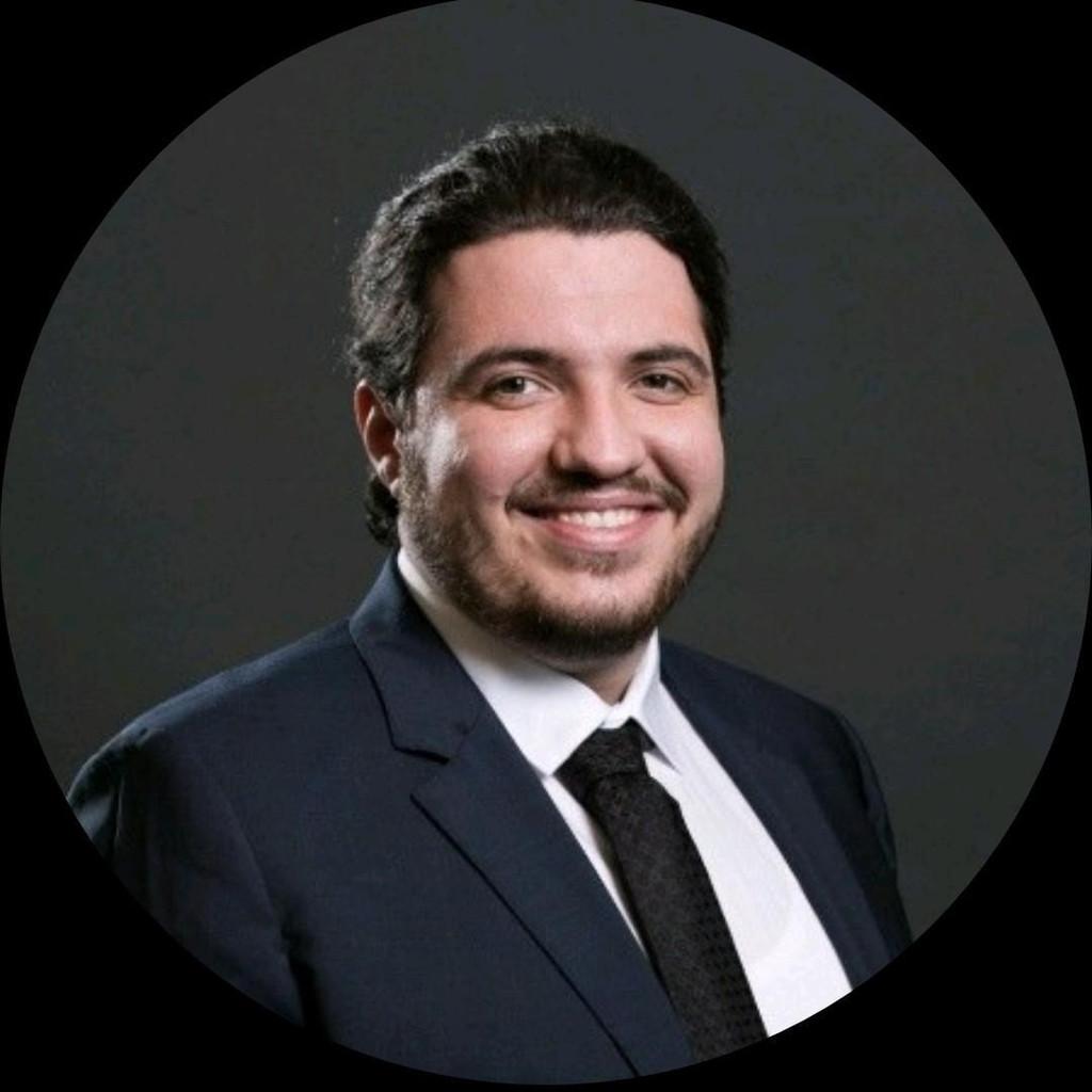 Metin Abdulai's profile picture