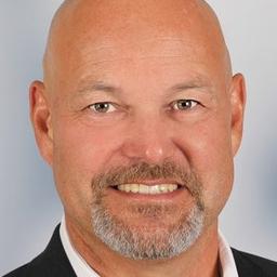 Dirk Guttzeit - Deloitte - Köln
