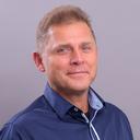 Steffen Hertel - Weißenfels OT Leißling