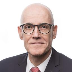Daniel Soltermann