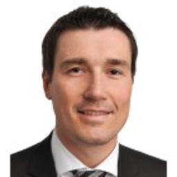 Michael Blum - Michael Blum, Blum Finanzen - Gemünden