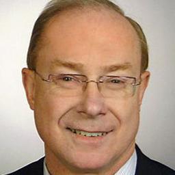 Jürgen Betzin's profile picture