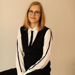 Daniela Häßler's profile picture
