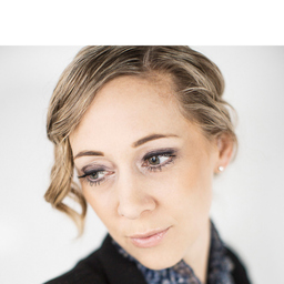 Kate Hepberger's profile picture