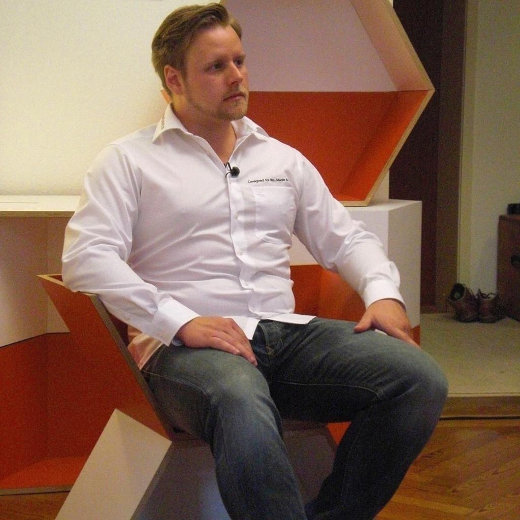 matthias lodderstedt innendienstleiter leitung kundendienst und qualit tsmanagement. Black Bedroom Furniture Sets. Home Design Ideas