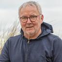 Manfred Reuter - Aurich