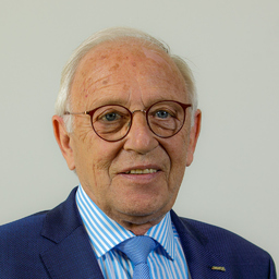 Gerhard Hess's profile picture