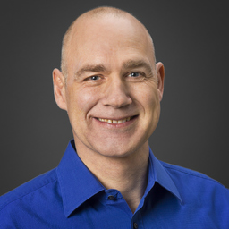 Olav Jünke's profile picture