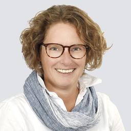 Mag. Katharina Henkel - geh dein Leben, methodisch Lösungwege finden - Perchtoldsdorf