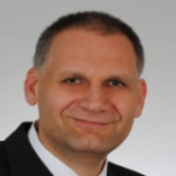 Michael Barth's profile picture
