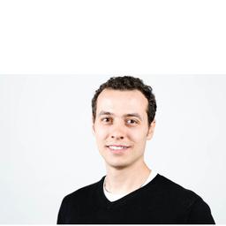 Tamer El-Hawari - Project A Ventures GmbH & Co. KG - Berlin