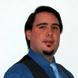 Sebastian Littmann's profile picture