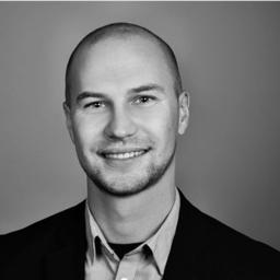 Christoph Jordan