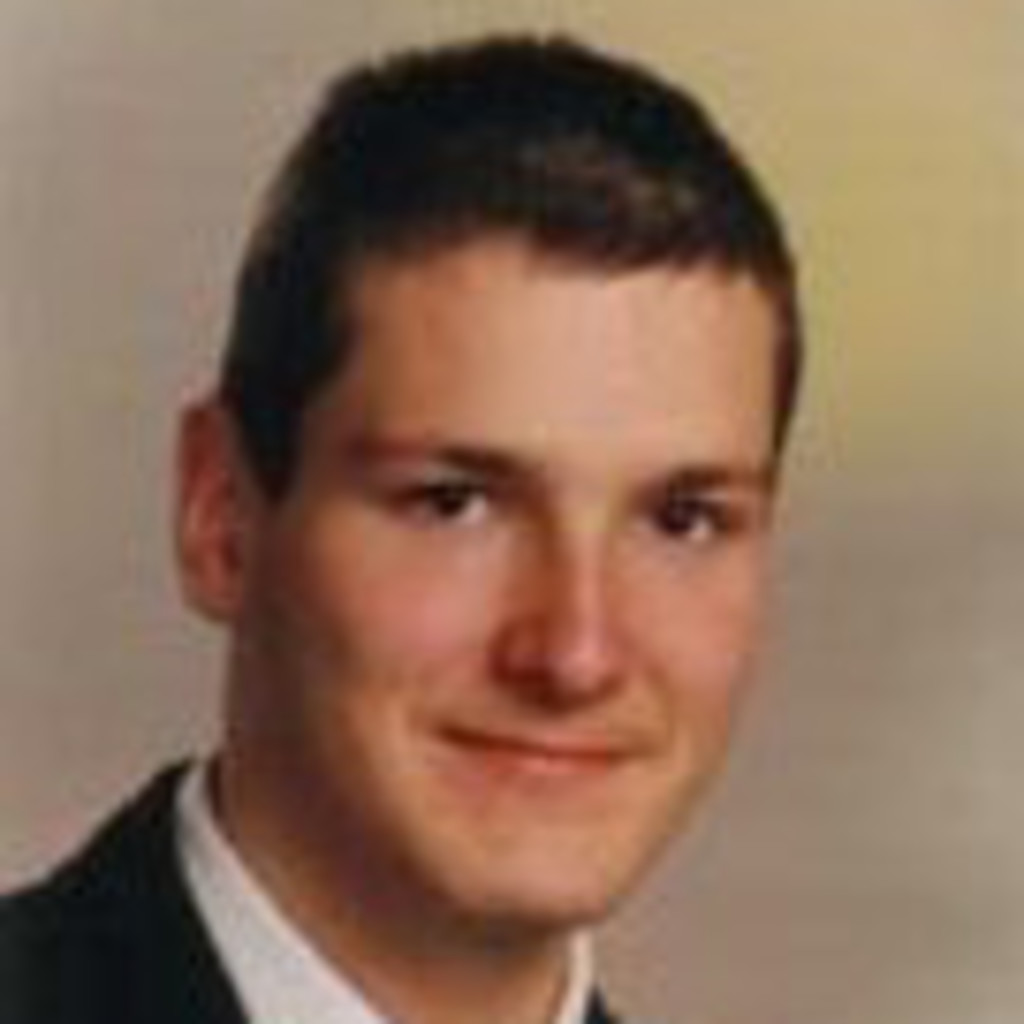 Stefan Winter's profile picture