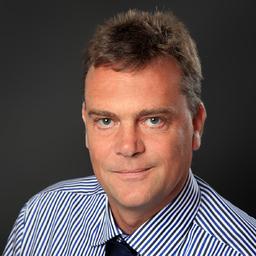 Marcus Fischer's profile picture