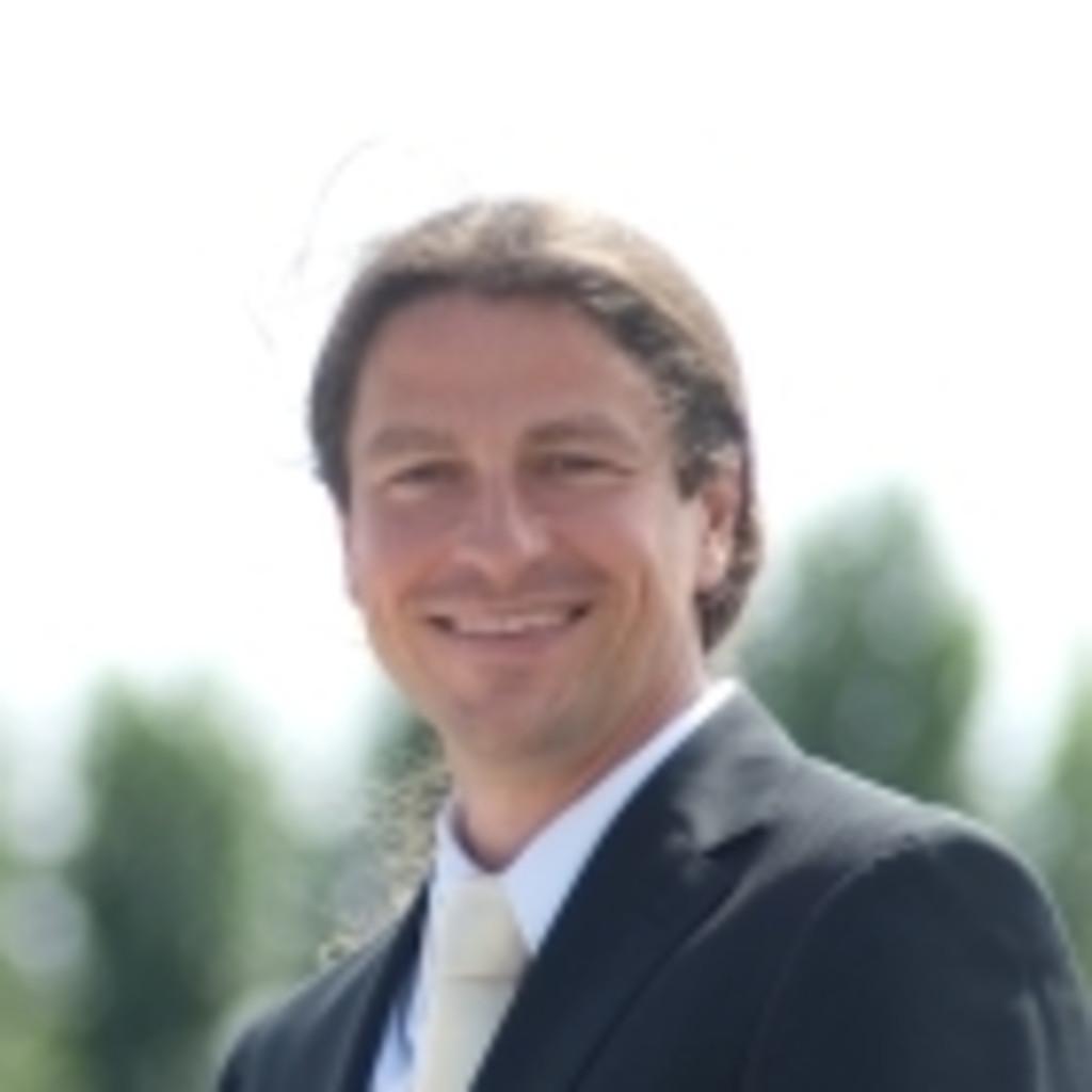 Sven Carstensen's profile picture