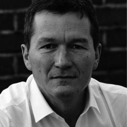 Holger Burkhardt