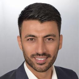 Mehmet Alpaydin - DIE TECHNOLOGEN IT & ENGINEERING GmbH - Sindorf