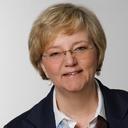 Christine Wolf - Dortmund