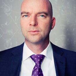 Ulrich Rohde