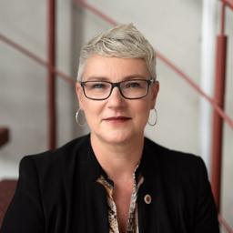Claudia König
