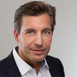 Harald Steinhausen