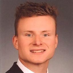 Timo Babinger's profile picture