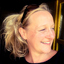 Kristin Binczyk - Hamburg