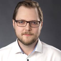 Christian Gabler - EDV-Schulen Plattling - Plattling