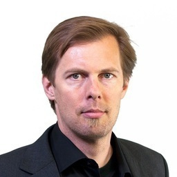 Christian Komma - Siemens Industry Software GmbH - München