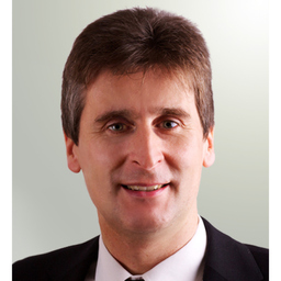 Jürgen Baumann's profile picture