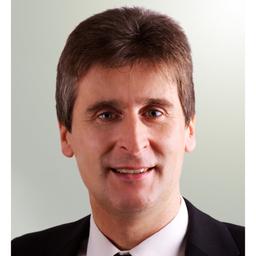 Jürgen Baumann - polariXpartner - Saarburg