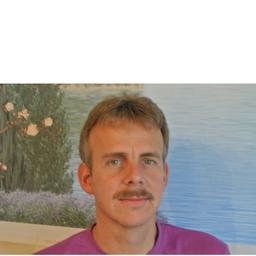 Jürgen Dieter - Dieter Baudekoration GmbH - Rhein Main
