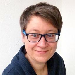 Monika Gemmer - Frankfurter Rundschau - Frankfurt am Main