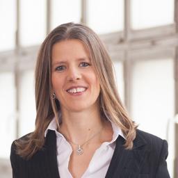 Mag. Britta Niermann - casusQuo GmbH - Hannover