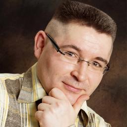 Peter Rakoczy's profile picture