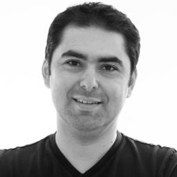 Oscar Silva - Tobias Grau GmbH - Hamburg