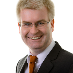 Christian Knell - SNAP Consulting GmbH - Wien