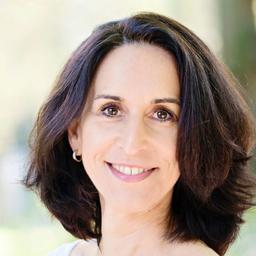 Melanie Taapken