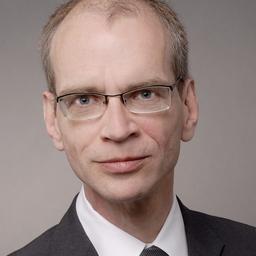 Torsten Becker's profile picture