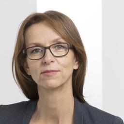 Mag. Brigitte Mühlbauer - accelent communications - Wien