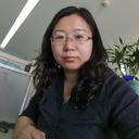 Lucy Liu - DALIAN