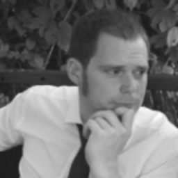 Martin Winterberg - Winterberg Softwaretechnik - Tönisvorst