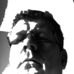 Dipl.-Ing. Alexander Fürdös's profile picture