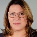 Susanne Frey - Leinfelden-Echterdingen