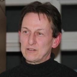 Christoph Landwehrs - WeinGenussWissen® - Köln