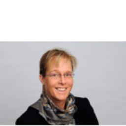 Dr Angela Emmert - CMS Hasche Sigle - Köln