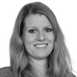 Laura Jung - ROLLING PIN Media GmbH - Leoben